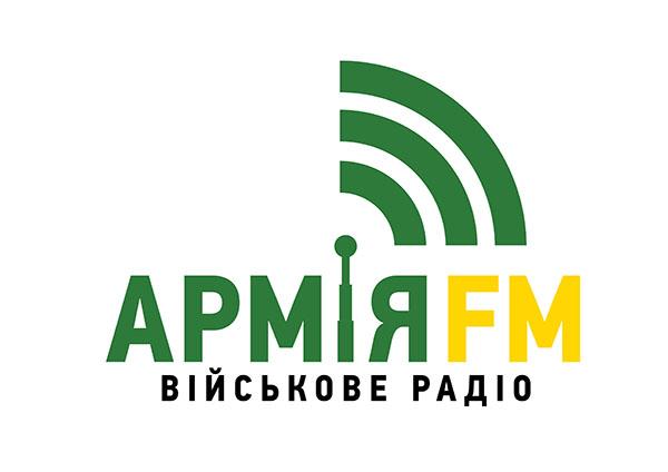 Армія FM – Podcaster